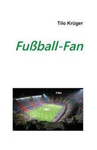 Fuball-Fan