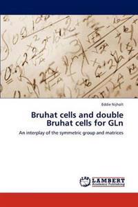Bruhat Cells and Double Bruhat Cells for Gln