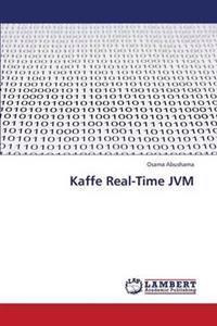 Kaffe Real-Time Jvm