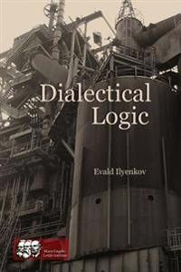 Dialectical Logic
