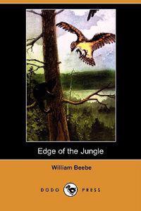 Edge of the Jungle (Dodo Press)