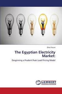 The Egyptian Electricity Market