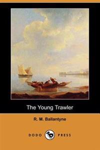 The Young Trawler