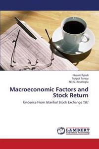 Macroeconomic Factors and Stock Return
