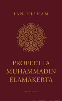 Profeetta Muhammadin elämäkerta
