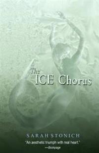 The Ice Chorus
