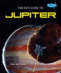 Far-Out Guide to Jupiter