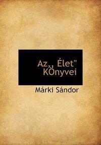 AZ, Let K Nyvei