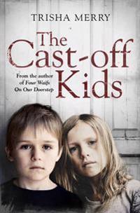 Cast-Off Kids