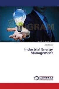 Industrial Energy Management
