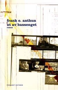 Ut av bassenget - Frank O. Anthun pdf epub