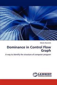 Dominance in Control Flow Graph