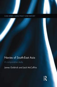 Navies of South-East Asia