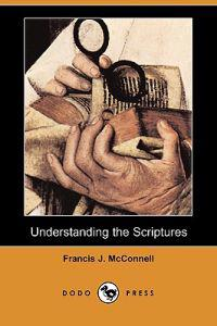 Understanding the Scriptures (Dodo Press)