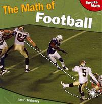 The Math of Football