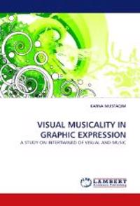 Visual Musicality in Graphic Expression
