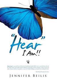 Hear I Am!!