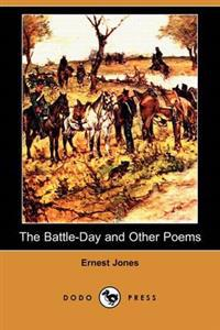 The Battle-day and Other Poems