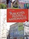 Les Publicites Peintes Des Nationales