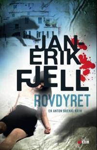 Rovdyret - Jan-Erik Fjell | Ridgeroadrun.org