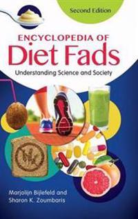 Encyclopedia of Diet Fads
