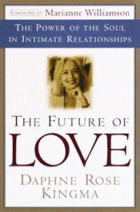 The Future of Love