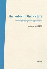 The Public in the Picture / Das Publikum im Blid