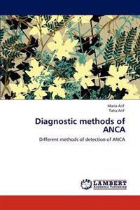 Diagnostic Methods of Anca