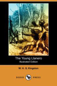 The Young Llanero