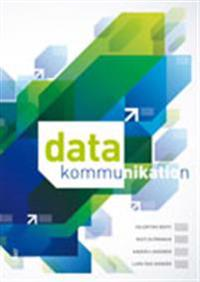 Datakommunikation