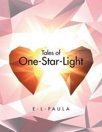 Tales of One-Star-Light