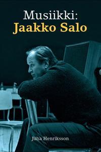 Musiikki: Jaakko Salo