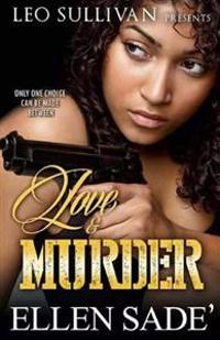 Love and Murder