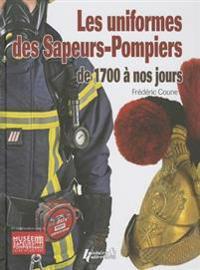L'Uniformes des Sapeurs-Pompiers