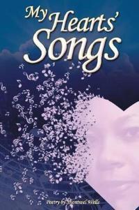 My Hearts' Songs