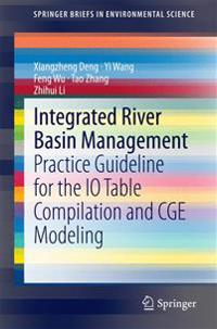 Integrated River Basin Management