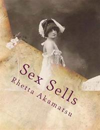 Sex Sells: Women in Photography and Film