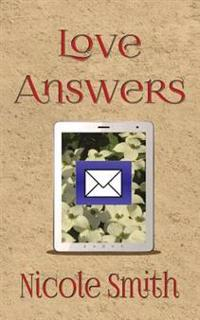 Love Answers: Book 8 of the Sully Point Series