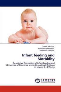 Infant Feeding and Morbidity