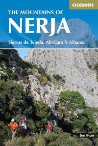 Mountains of Nerja