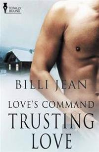 Love's Command