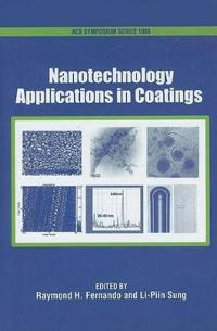 Nanotechnology Applications in Coatings