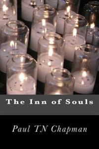 The Inn of Souls