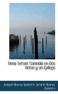 Nena Teruel