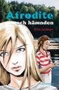 Afrodite 3 - Afrodite och hämnden