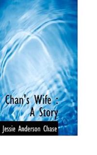 Chan's Wife