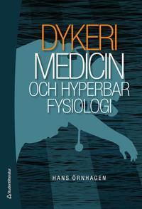 Dykerimedicin och hyperbar fysiologi