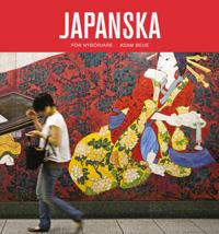 Japanska för nybörjare textbok