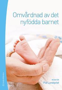 Omvårdnad av det nyfödda barnet