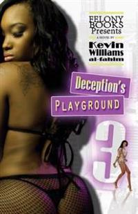 Deception's Playground 3